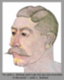John L Sullivan Final.jpg