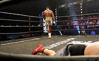 Ortiz-vs-Flores-Sean Michael Ham TGB Pro