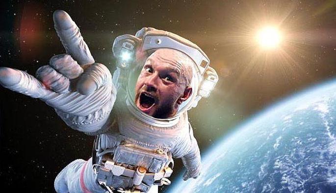 Fury-astronaut-getty-9.jpg