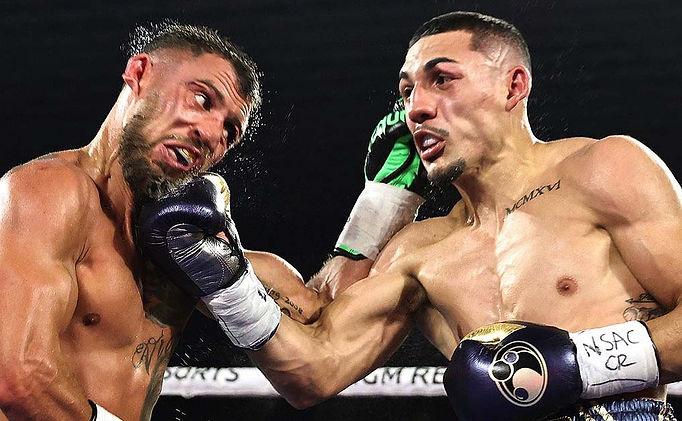 boxing-Vasiliy_Lomachenko_vs_Teofimo_Lop