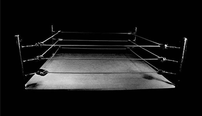 boxing-ring2.jpg