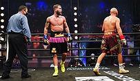 boxing-Plant-vs-Truax-Fight-Night-1.TGB