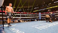 Ortiz-vs-Hooker-Golden-Boy2.jpg