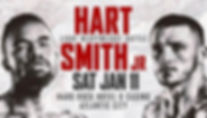 jesse_hart_vs_joe_smith_jr_2.jpg