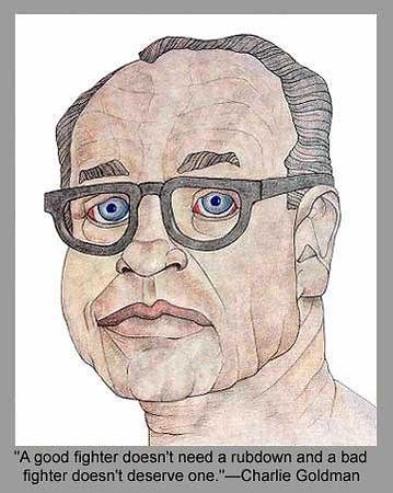 Charlie Goldman Finish.jpg