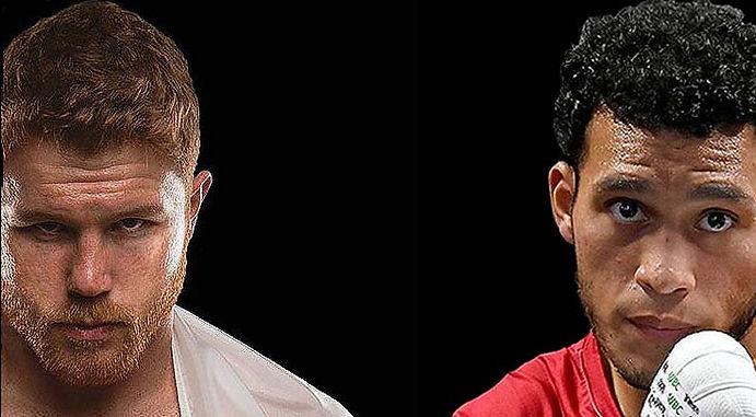 Benavidez vs Canelo3 copy.jpg