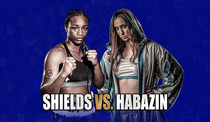 shields-habazin-2.jpg
