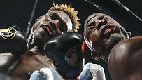 jermell-charlo-tony-harrison_Getty2.jpg