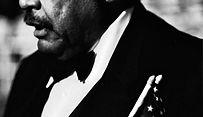 Don King2.jpg