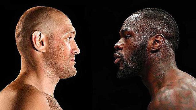 Fury vs Wilder copy 2.jpg