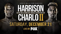 charlo-vs-harrison-2.jpg