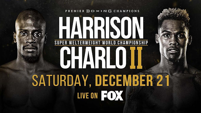 charlo-vs-harrison-2.jpg