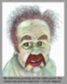 Chuck Wepner Final.jpg