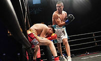 Vidal-vs-Ortiz-Fight-Night18.jpg