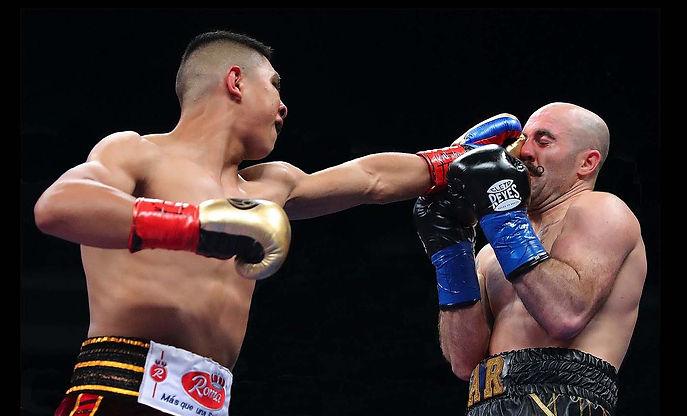 boxing-MunguiaOSullivan_4.jpg