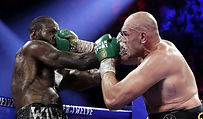 Fury-Wilder-Rematch-AP-1.jpg