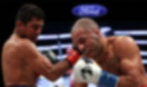 chocolatito-yafai-fight-mulholland (2).j