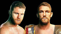 Canelo Alvarez vs Callum Smith4.jpg