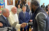 wilder-pope-2.jpg