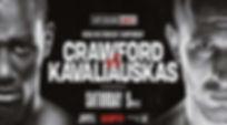 crawford-vs-kavaliauskas.jpg