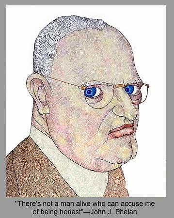 John J. Phelan Final.jpg