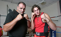 tyson-fury-at-18-years-old-and-father-jo