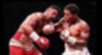 davis-gamboa-fight (13)-3.jpg