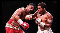 davis-gamboa-fight (13)-3.jpg