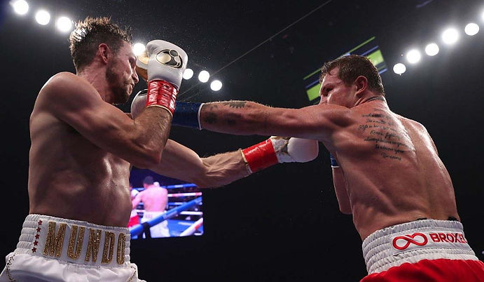 Canelo-Smith-Result8.jpg