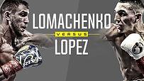 Loma vs Lopez.jpg