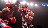 williams-rosario-fight (15).jpg