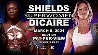Shields-vs-dicaire-3.jpg