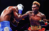CHARLO-VS-HARRISON-2-TRAPPFOTOS-12212019