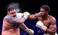 joshua-ruiz-rematch-result-getty-2.jpg