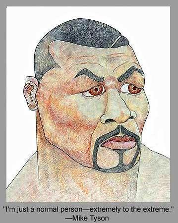 Mike Tyson Final.jpg