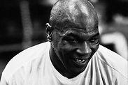Tyson 2a.jpg