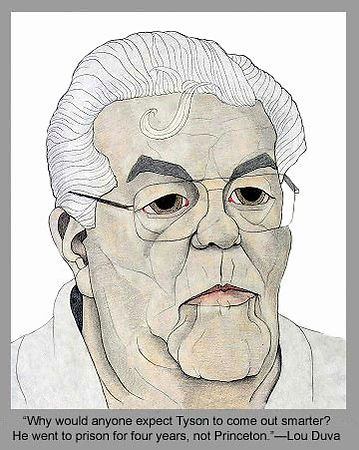 Lou Duva Final.jpg