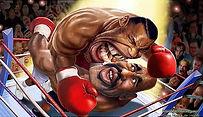 Tyson Holyfield art 3.jpg