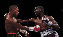 crawford-brook-2.jpg