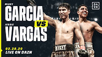 Garcia-Vargas-Poster.jpg