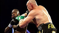 Deontay-Wilder-v-Tyson-Fury-Getty2.jpg