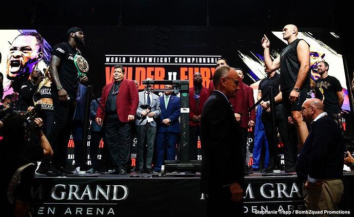 boxing-LR_PPV-WILDER-VS-FURY2-TRAPPFOTOS