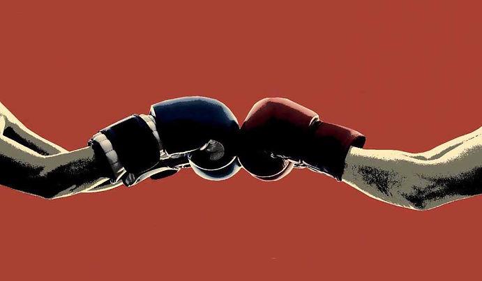 Touch Gloves3.jpg