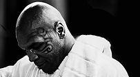 Tyson 5.jpg