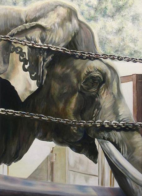 Neurosis 2006