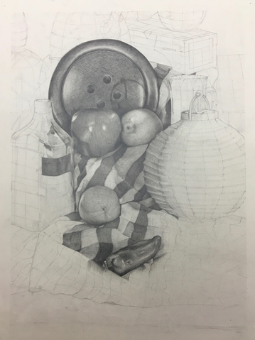 graphite drawing student .png
