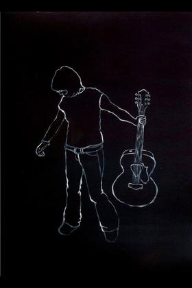 2006 Art or Music