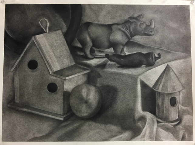 Student Charcoal.png