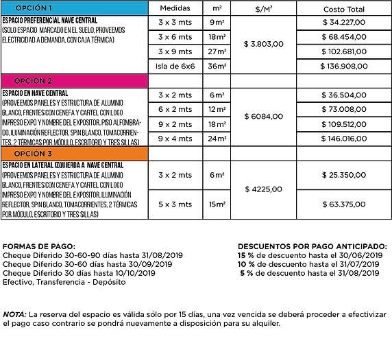 LISTADO PRECIOS-01.jpg