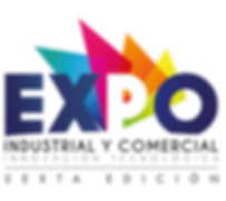WEB EXPO LOGO-02.png